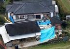 Cảnh sát Nhật hé lộ nguyên nhân vụ thảm sát 6 người