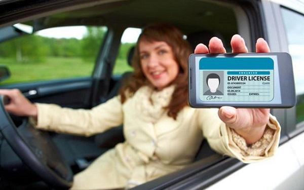 GPLX,thủ tục cấp GPLX cho người nước ngoài,giấy phép lái xe quốc tế,giấy phép lái xe hạng B2