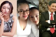 Trương Hồ Phương Nga thoát thời gian quản thúc, sao Việt gửi lời chúc Hoa hậu