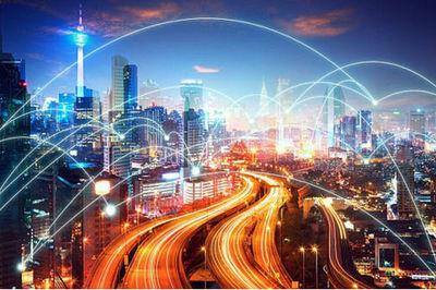 TP.HCM triển khai 4 trung tâm thuộc đề án xây dựng đô thị thông minh