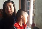 Con gái 10 tuổi quát nạt nhân viên, giám đốc hãng truyền hình xin từ chức - ảnh 4