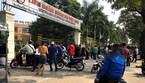 Nhiều người làm loạn trụ sở VFF, đòi mua vé xem AFF Cup