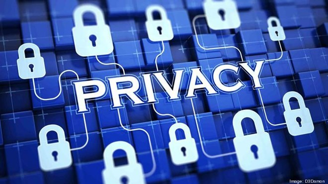 Mỹ chuẩn bị xây dựng luật bảo vệ quyền riêng tư trên mạng Internet