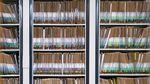 Amazon ra mắt dịch vụ phân tích bệnh án bằng công nghệ máy học