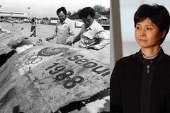 Ngày này năm xưa: Máy bay Hàn nổ tung giữa trời