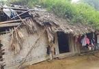 """Phát động chương trình """"Ngôi nhà mơ ước cho người nghèo"""""""