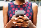 Nơi nào có internet di động nhanh hơn Wi-Fi?