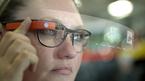 Kính Google Glass mới sắp ra mắt, giá vẫn cả ngàn USD