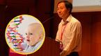 Cặp song sinh biến đổi gen: Nhà khoa học Trung Quốc tuyên bố vẫn còn đứa trẻ thứ 3