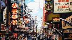 Một phụ nữ nghi là người Việt chết trong căn hộ ở Nhật