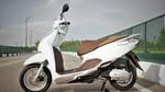 Honda Nhật Bản triệu hồi 37.000 xe Lead đến từ Việt Nam