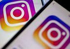 Instagram dùng công nghệ nhận dạng nội dung ảnh cho người dùng khiếm thị