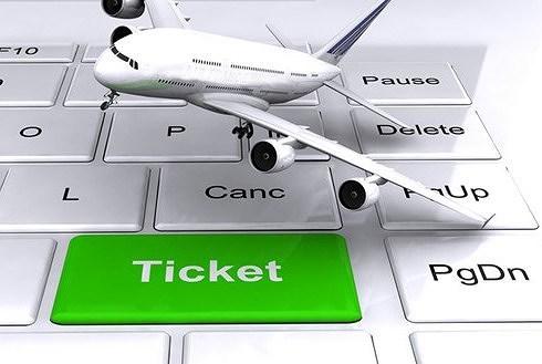 Những lưu ý khi đi máy bay hành khách không thể bỏ qua