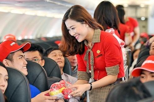 máy bay,hành khách