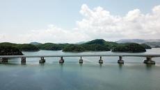 Tháng 12, 3 dự án giao thông tỷ đô Quảng Ninh cán đích