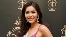Minh Tú sẽ đoạt ngôi huy hoàng hay tan nát giấc mơ tại Miss Supranational 2018?