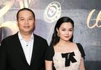 Phạm Quỳnh Anh: Hậu ly hôn tôi và Quang Huy vẫn đi ăn, chơi, du lịch cùng nhau