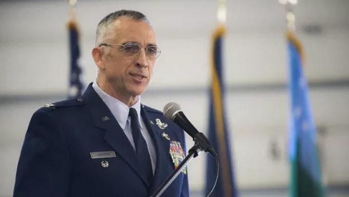 đại tá,quân đội Mỹ,máy bay chiến đấu,người tình