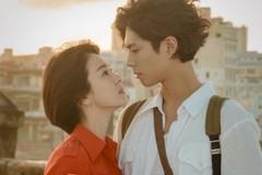 Bố Song Joong Ki hết lòng ủng hộ Song Hye Kyo