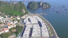 Cú hích cho BĐS nghỉ dưỡng Quảng Ninh