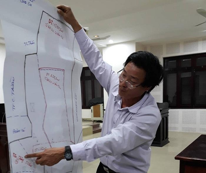 Chủ tịch Đà Nẵng,Đà Nẵng