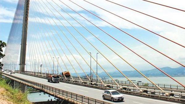 quảng ninh,hạ tầng giao thông
