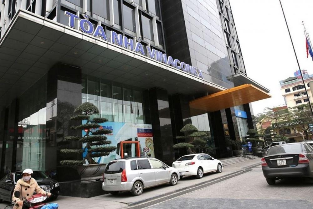 'Cá bé nuốt cá lớn':Những cú thâu tóm doanh nghiệp Việt chấn động