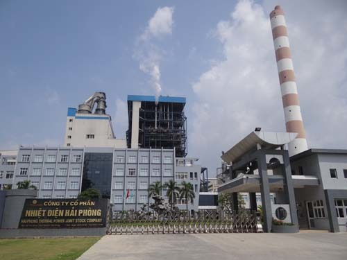 nhiệt điện,nhập khẩu than,Tập đoàn Than,Tập đoàn Điện lực,TKV