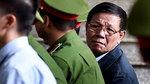 Tin pháp luật số 115: Cựu Trung tướng nhập viện, kẻ giết 'hiệp sỹ' lãnh án tử