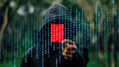 Dell đặt lại mật khẩu của tất cả khách hàng sau khi bị hack