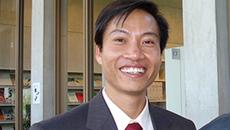 Nhà khoa học Việt Nam 5 năm liên tiếp nằm trong top 1% ảnh hưởng nhất thế giới