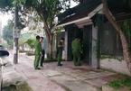 Vụ ông Trần Bắc Hà: Khám nhà nguyên giám đốc BIDV ở Hà Tĩnh