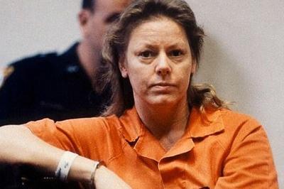 Ngày này năm xưa: Nữ sát thủ khiến cả nước Mỹ khiếp sợ