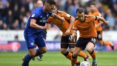 Lịch thi đấu bóng đá hôm nay 30/11: Đá sớm vòng 14 Premier League