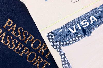 Hàn Quốc cấp thị thực nhập cảnh nhiều lần cho người Việt