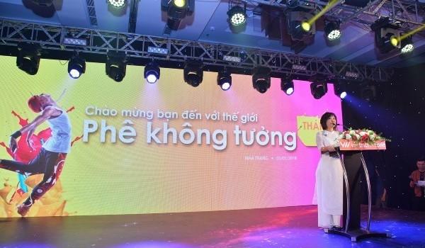 Vietnamobile ngừng cung cấp gói dịch vụ 'Thánh Sim' từ 1/1/2019
