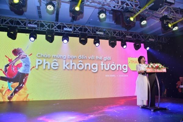 https://vnn-imgs-f.vgcloud.vn/2018/11/29/22/vietnamobile-ngung-ban-goi-dich-vu-thanh-sim-tu-1-1-2019.JPG