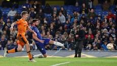 Kết quả bóng đá hôm nay 30/11: Arsenal, Chelsea thắng to