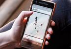 Instagram dùng AI giúp người khiếm thị xem được ảnh