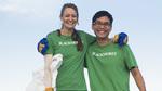 Blackmores: gần 9 thập kỷ nâng cao sức khỏe cộng đồng