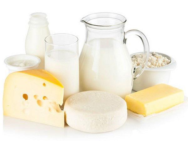 DN tốn hàng trăm tỷ vì kiểm dịch sản phẩm có chứa sữa chồng chéo?