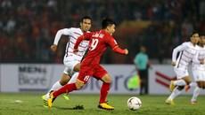 Quang Hải áp đảo danh sách bình chọn của AFF Cup