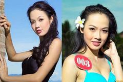 Cuộc sống của á hậu xinh đẹp nhất lịch sử Hoa hậu Việt Nam giờ ra sao?
