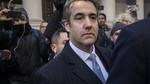 Cựu luật sư của ông Trump thừa nhận nói dối về thoả thuận với Nga