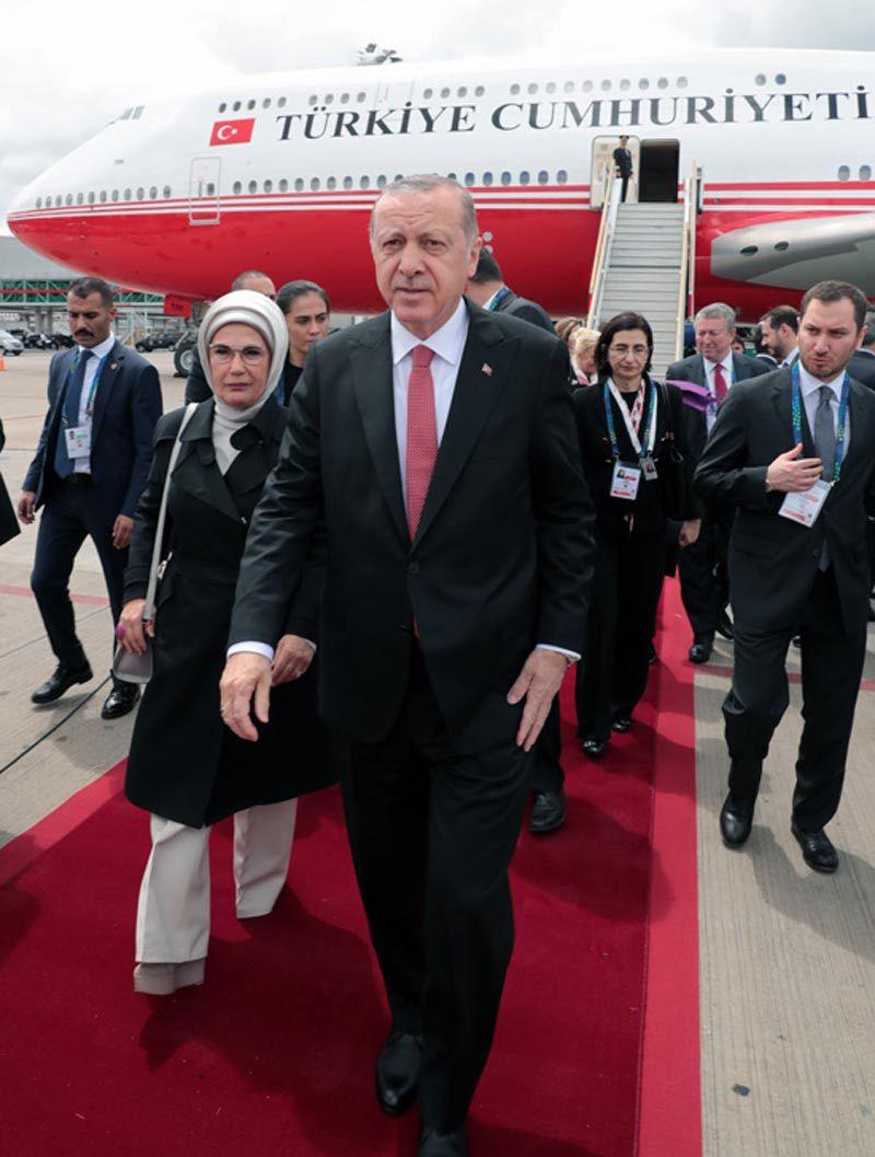G20,hội nghị G20,thượng đỉnh G20,các lãnh đạo thế giới