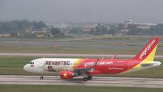 Máy bay Airbus A320 gặp sự cố nghiêm trọng được dùng ở Việt Nam thế nào?