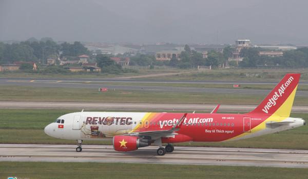 Máy bay Airbus A320 vừa gặp sự cố nghiêm trọng được dùng ở Việt Nam thế nào?