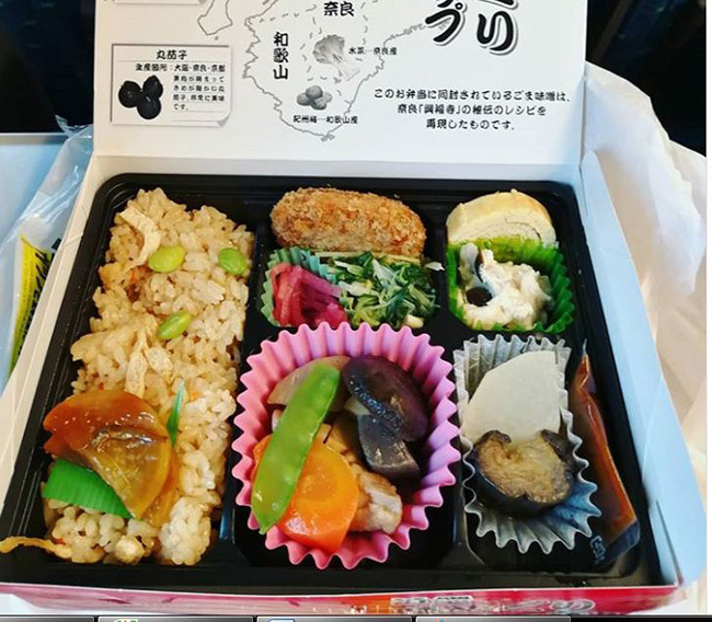 Những thứ độc đáo chỉ có tại Nhật Bản khiến du khách kinh ngạc