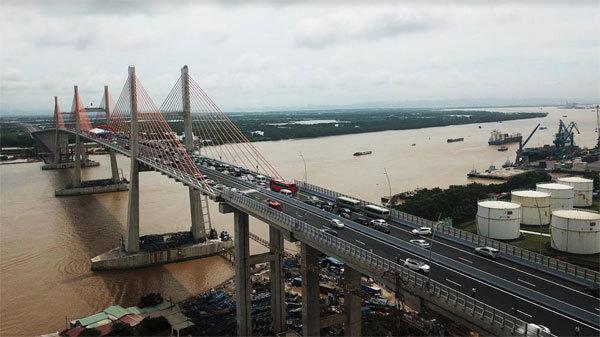 Du lịch Hạ Long hưởng lợi nhờ cao tốc nghìn tỷ