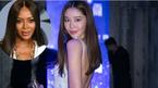 Hoa hậu Trung Quốc sống khổ sở sau vụ giật bồ của Naomi Campbell